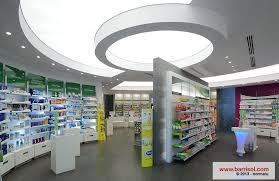 barrisol lighting. plafond tendu barrisol effet bton lighting d