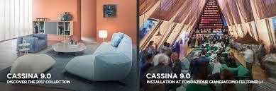 italian furniture designers list photo 8. Cassina Italian Designer Furniture And Luxury Interior Design Designers List Photo 8 R