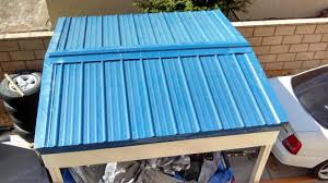 metal roof home depot 2018 corrugated metal roofing erie metal roofing
