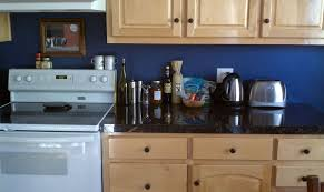 picture of granite tile kitchen countertops
