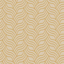 muriva precious silks art deco wallpaper beige gold