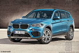 2018 bmw x3. modren 2018 intended 2018 bmw x3 h
