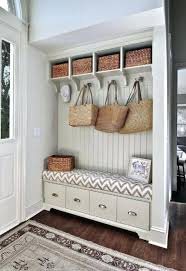 no coat closet storage ideas best ideas for entryway storage coat closet organization excellent closet storage