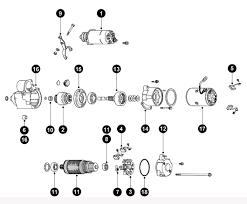 delco cs alternator wiring diagram auto electrical wiring diagram related delco cs alternator wiring diagram