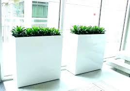 full size of white wall planters uk outdoor planter au modern hanging the architectures exciting indoor