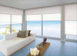 modern korean furniture. Full Size Of Furniture Automatic Curtains Awesome Japanese Sliding Wall Blinds Hledat Googlem Modern Korean K