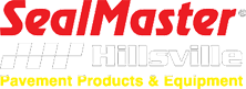sealmaster logo. sealmaster hillsville sealmaster logo