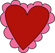 valentine s day hearts clip art. Unique Hearts Best Free Valentineu0027s Day Clip Art Pink Hearts Clipart  Library   Images And Valentine S Art 7