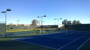 Post Tensioned Tennis Court Design Post Tensioned Slabs Arx Engineering