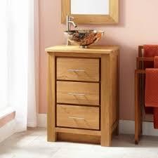 narrow depth bathroom vanities. Bathrooms Design : Narrow Depth Bathroom Vanity Intended For Enticing Vanities I