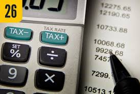 Payroll Tax Calculator Texas 2015 Employee Outsourcing Firms Get Tax Break The Texas Tribune