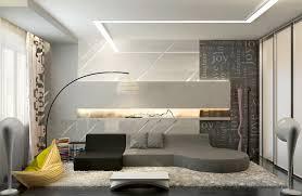 For Contemporary Living Room Exquisite Living Room Designs