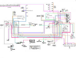 2008 smart car wiring diagram 2008 wiring diagrams description originalwiring smart car wiring diagram