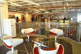 office cafeteria design. Fresh Google Office Nyc 2027 Fice Design Cafeteria Decor D