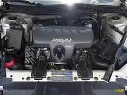 similiar buick v coolant leak keywords serpentine belt diagram on 3800 v6 engine diagram 2005 buick lacrosse
