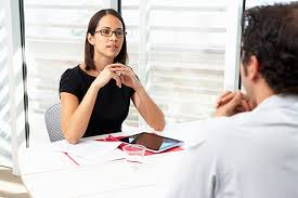 10 Tips For A Successful Physical Therapy Job Interview - Therapia ...