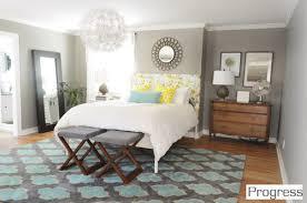area rug ideas bedroom. fresh ideas bedroom area rugs grey accessorize and organize design dilemma gray rug o