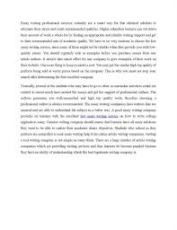 online write essay with introductions