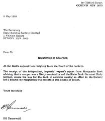 resignation letter model informatin for letter doc 696900 resignation format format for resignation letters