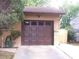 castle rock garage door repair large size of garage of garage door repair castle rock co