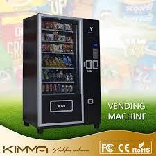 Cigar Vending Machine Fascinating Cigar Vending Machine By Telemetry Control Kvmg48 Buy Cigar