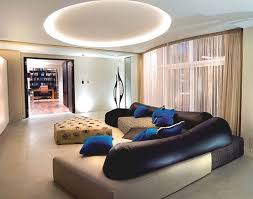 ceiling fan in living room yes or no using cool cabinet and hanging lamps decorating ideas