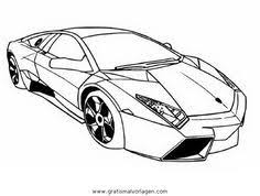 Ferrari 458 Italia Coloring Pages Fresh Featured Ferrari Vehicles