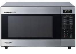 sharp 800w microwave. sharp microwave ovens 800w