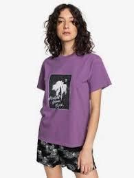 <b>Womens</b> T-Shirt Sale: all <b>Quiksilver Women</b> Tops Sale | <b>Quiksilver</b>