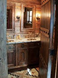 elegant traditional bathrooms. Elegant Traditional Bathrooms {modern Double Sink Bathroom Vanities 60\\ Elegant Traditional Bathrooms