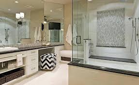 bathroom remodeling naples fl. Perfect Remodeling Bathroom Remodeling Naples Fl Perfect  Intended Bathroom Remodeling Naples Fl B