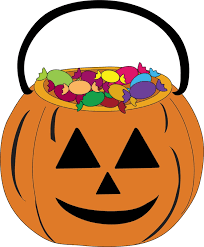 halloween candy bag clip art. Surplus Halloween Candy Bring To Canyon Creek Elementary NW Austin And Bag Clip Art