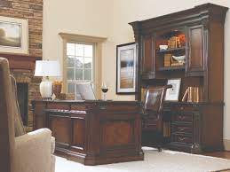 Brothers Fine Furniture Instafurniture