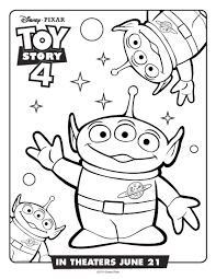 If your planning a toy story party or your kids just really love the toy. Toy Story Free Printable Coloring Sheets Toy Story Coloring Pages Disney Coloring Sheets Disney Coloring Pages