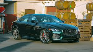 The jaguar xj executive sedan was the first to fall after the 2019 model year, and then came the compact xe in 2020. 2021 Jaguar Xf First Drive Review The Final Saloon To Wear A Leaper