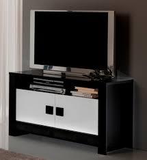 Meubles Tv Hifi
