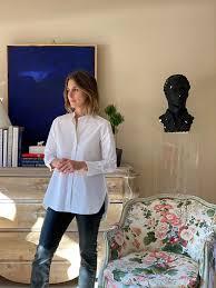 Whitney Mcgregor Designs - Home | Facebook