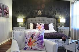 old hollywood glam furniture. Mirrored Decor And Furniture Add Old Hollywood Glamour To Any Room Hollywood Glam D