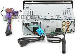 wiring diagram for kenwood kdc x791 wiring wiring diagrams kenwood kdc x792 kdcx792 cd mp3 wma receiver remote and description zoom wiring diagram