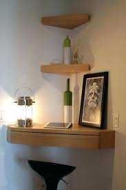 shelves office. Office Corner Shelf Desk Units Best Of Unit Dimensions Beautiful Small Ideas On Shelves