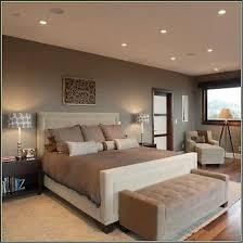 ikea furniture colors. Sofa Design Neutral Living Room Colour With Bedroom Furniture 2017 Ikea Master Colors