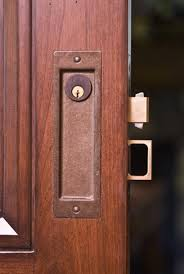 entry sliding door lock manufacturer rocky mountain hardware dimensions 2 1 2 x 8 1 2 materials silicon bronze or white bronze