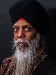 Lonnie Smith | Discography | Discogs