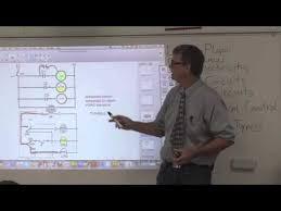 wiring diagram mark tyrrell e4