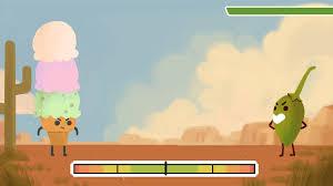 play google doodle games. Beautiful Google Googledoodlegames With Play Google Doodle Games