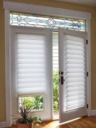 incredible roman shades for french patio doors best 25 french door intended for french door shades renovation
