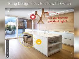 Teenage Bedroom Designs  Android Apps On Google PlayRoom Designing App