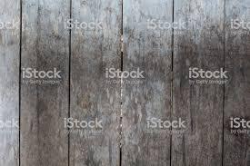 rustic wood floor background. Plain Rustic Weathered Grey Wooden Floor Photo Background Rustic Wood Plank Closeup  Royaltyfree Stock In Wood Floor Background