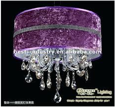 vintage austrian crystal chandelier crystal chandelier design crystal chandeliers crystal chandelier antique crystal chandeliers chandeliers for