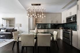 how to choose kitchen lighting. impressive 4 types of kitchen pendant lights and how to choose the right one regarding popular lighting